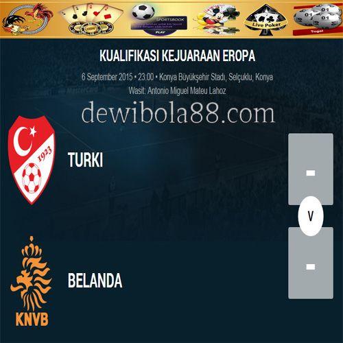 Dewibola88.com | UEFA UERO 2016 QUALIFIKASI | TURKI vs BELANDA Gmail        :  ag.dewibet@gmail.com YM           :  ag.dewibet@yahoo.com Line         :  dewibola88 BB           :  2B261360 Path         :  dewibola88 Wechat       :  dewi_bet Instagram    :  dewibola88 Pinterest    :  dewibola88 Twitter      :  dewibola88 WhatsApp     :  dewibola88 Google+      :  DEWIBET BBM Channel  :  C002DE376 Flickr       :  felicia.lim Tumblr       :  felicia.lim Facebook     :  dewibola88