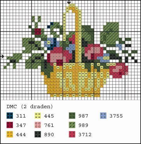 Patroon 2 kl.jpg (449×459)