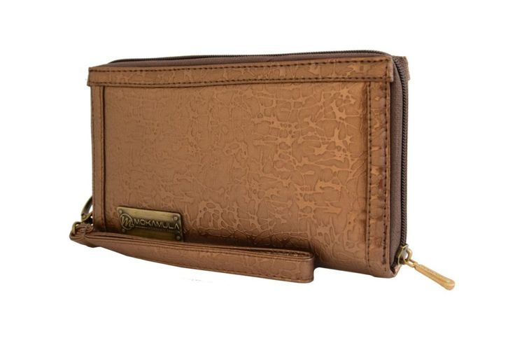 Small Wallet Mokamula | Langsung PRODUSEN