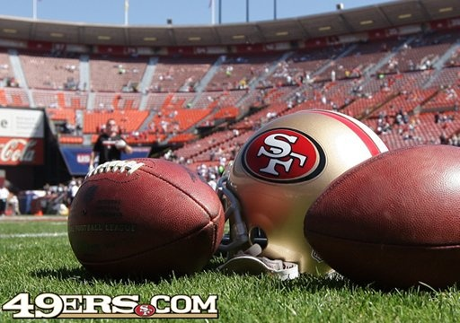 1000+ Images About Niners On Pinterest