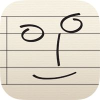 NotateMe Tips: A Great  App for Handwritten Music Recognition