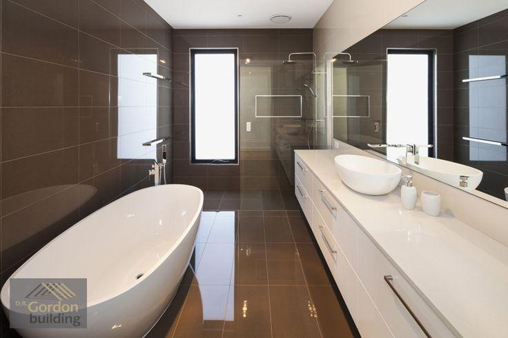 Polished floor and wall tiles