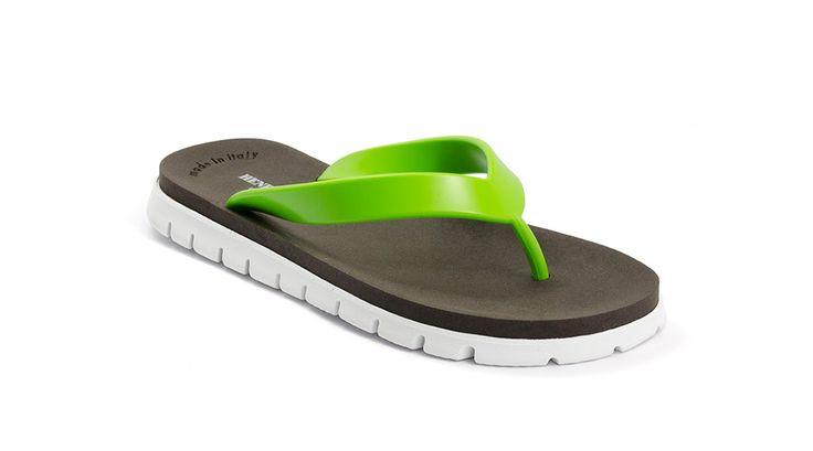 RUN -  #henryandhenry shoes