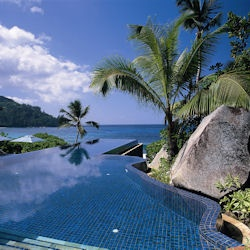 DESIGNSPAS Banyan Tree Seychelles - Seychelles | Luxury spa holidays from £2,295 per person