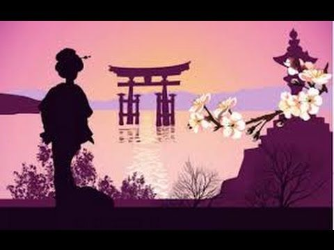 [History of the proud Japan of truth] to Japanese if you know want to Yamato of heart [Japan with a history of more than three thousand years]  +  【三千年以上の歴史を持つ日本】日本人なら知っておきたい大和の心【誇れる日本の真実の歴史】  Share by zirobyte