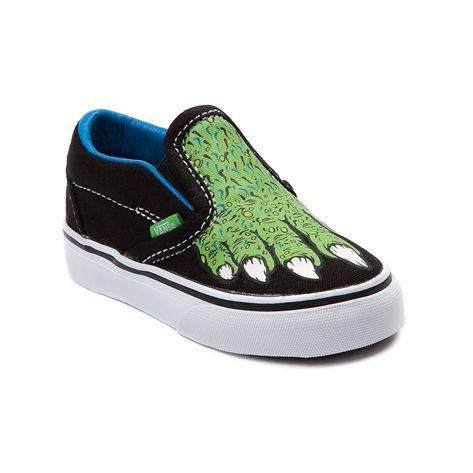 16c92fb8f6 children s vans shoes brisbane nz sale
