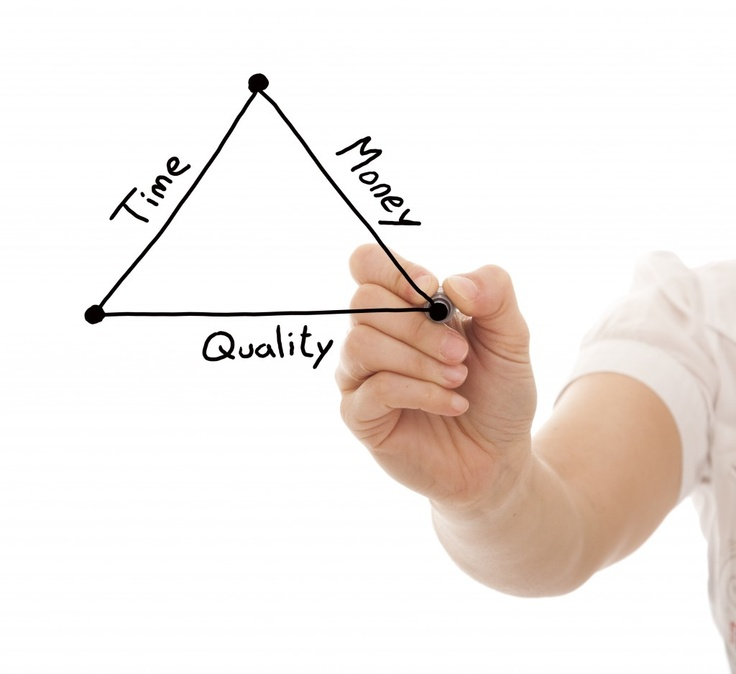 31 best Curriculum Development\/Syllabus design images on Pinterest - sample training needs assessment