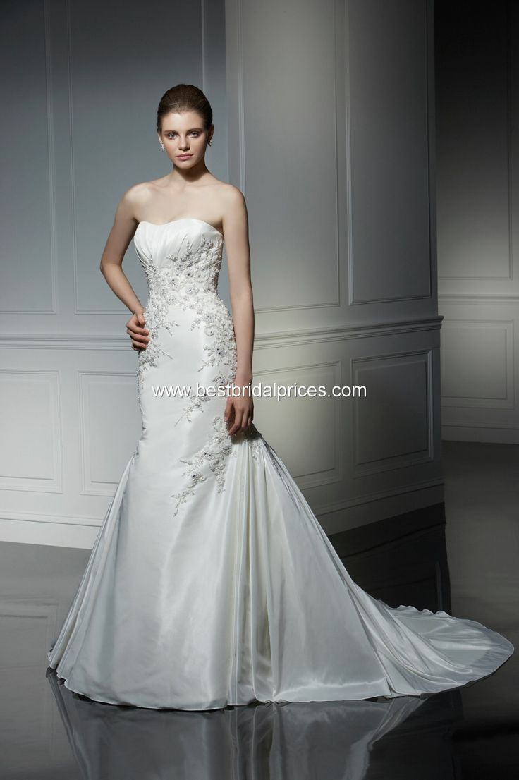 wedding dresses 2014 | Buy Anjolique Wedding Dresses [2014] at Best Bridal Prices