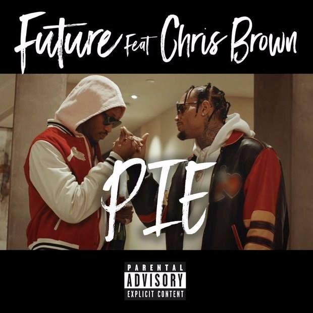 Future fait appel à Chris Brown pour son nouveau single http://xfru.it/MZIQm9