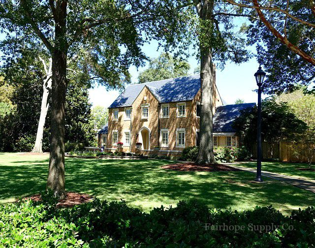 193 best Southern Universities images on Pinterest | Florida state ...