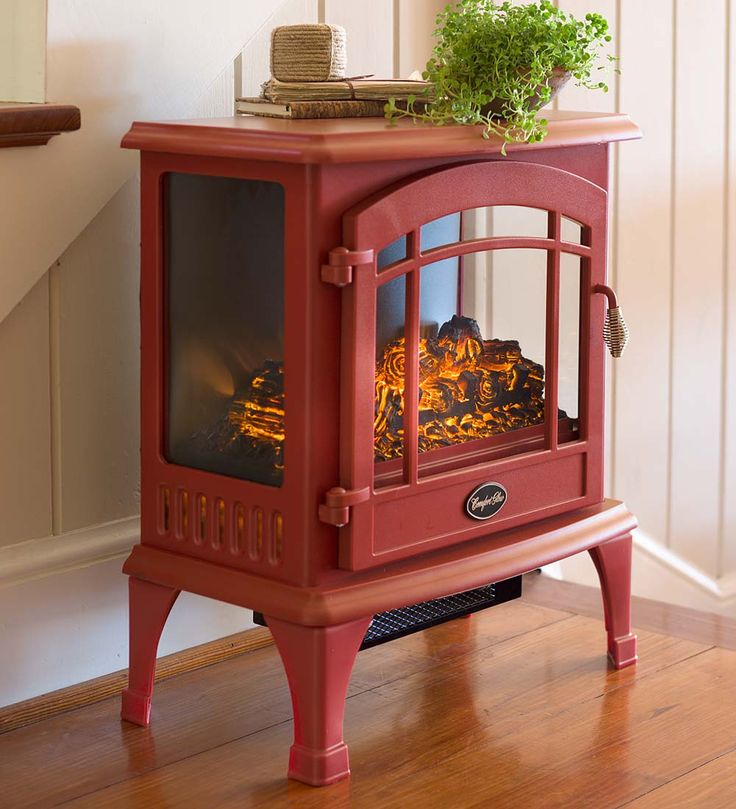 Best 20+ Electric wood stove ideas on Pinterest | Electric wood burning  stove, Electric log burner and Stoves - Best 20+ Electric Wood Stove Ideas On Pinterest Electric Wood
