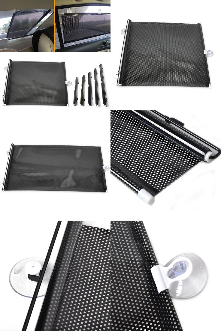 Best 25 Window Shades For Cars Ideas On Pinterest Cheap