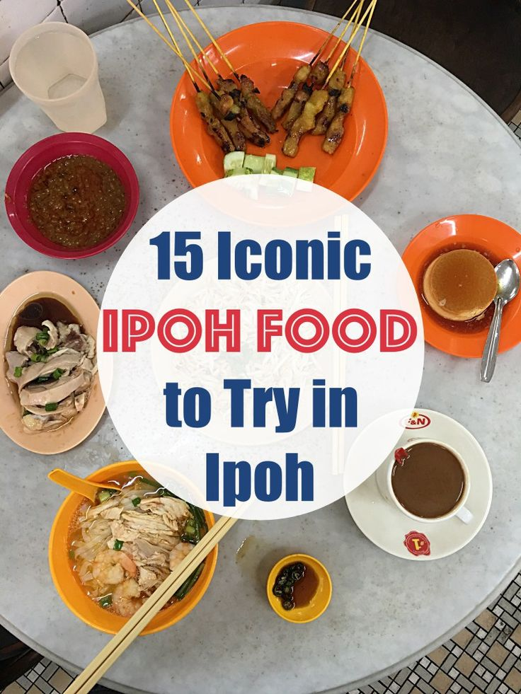 15-iconic-ipoh-food