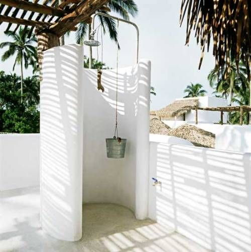 hotelazucar9.jpg (500×502)