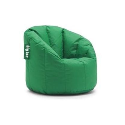 Big Joe Milano Bean Bag Chair Multiple Colors Provides Ultimate Comfort Great