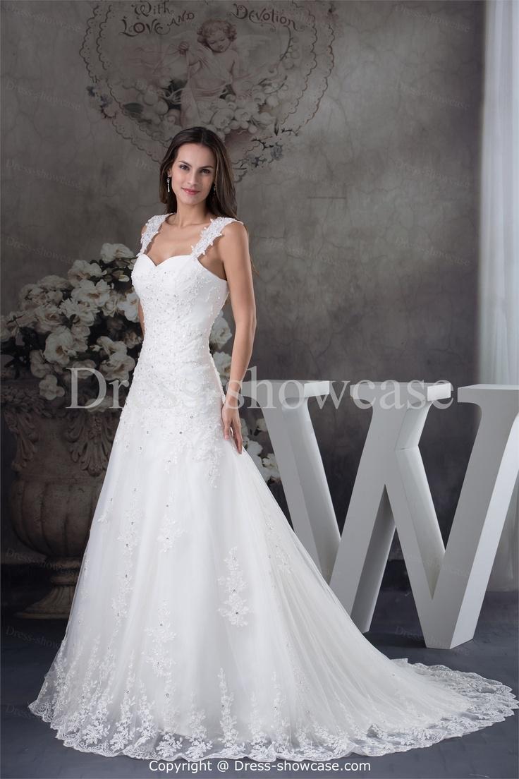 14 best Brautkleider images on Pinterest   Wedding frocks, Short ...
