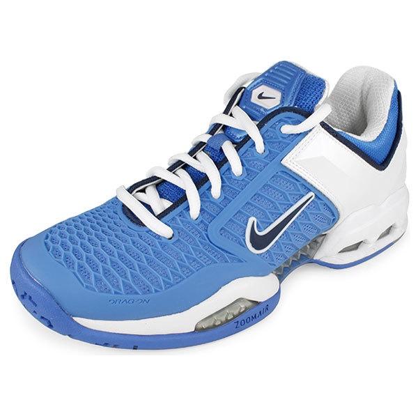 Custom Men Celebrity Designer Tennis Shoes At Discount