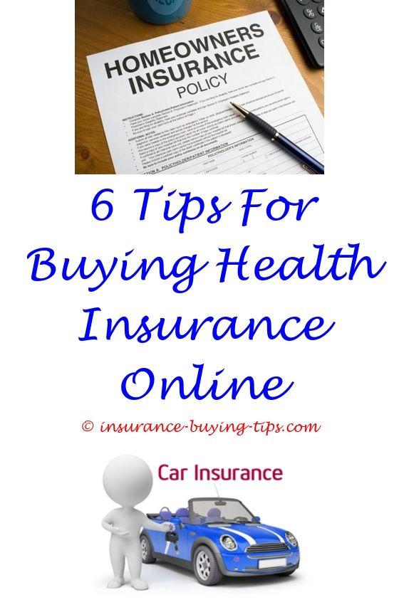 612 best Should I Buy Rental Car Insurance images on Pinterest