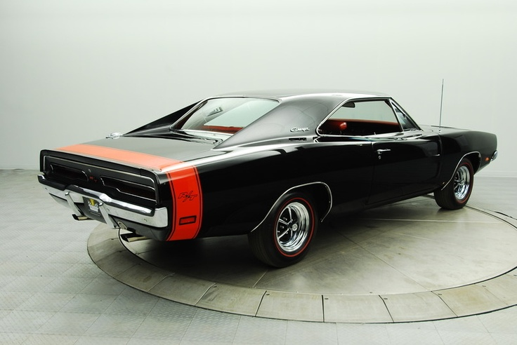 57 best images about dodge chargers on pinterest cars for Is dodge general motors