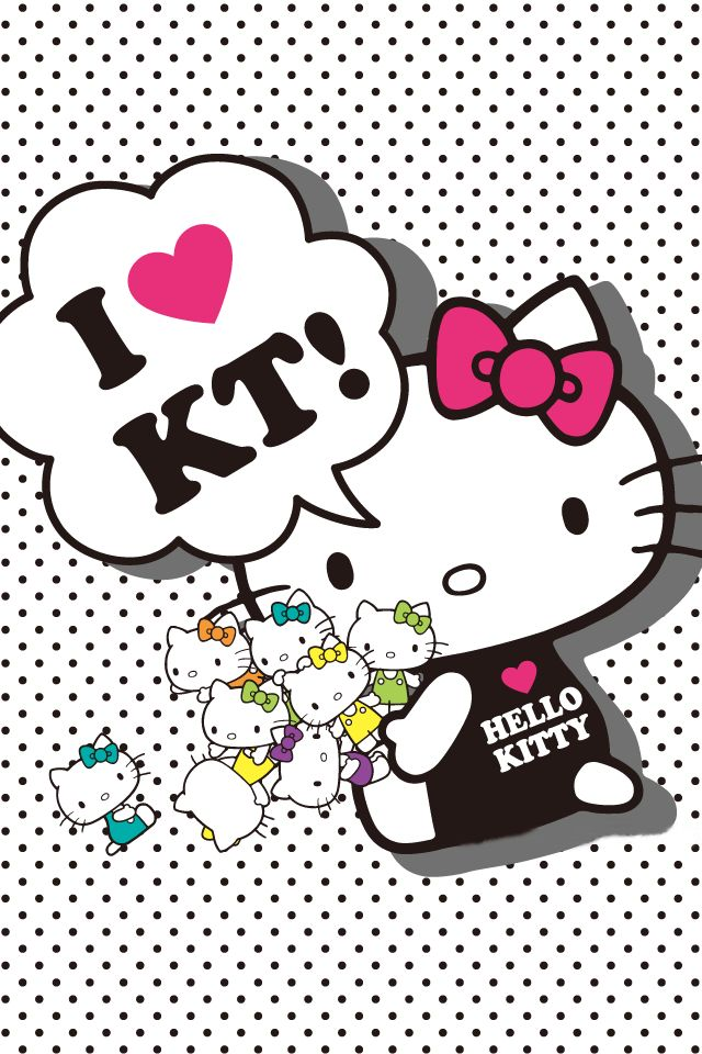 hello-kitty-wallpapers-for-phone