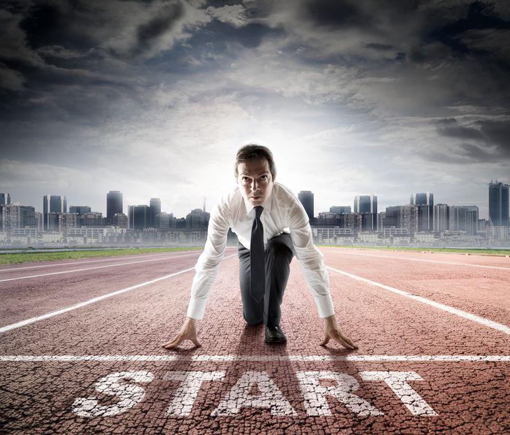 Plánoval som niekedy rozbehnúť vlastný biznis. Nechám si poradiť :)  http://vekonomike.sk/tymto-5-chybam-sa-s-allexis-pri-starte-businessu-urcite-vyhnete/