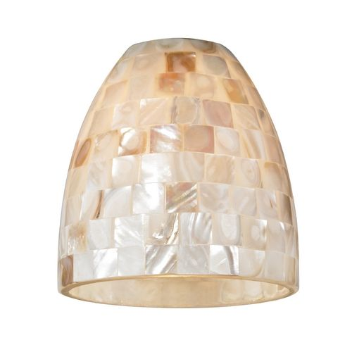 107 Best Glass Lamp Shades Images On Pinterest