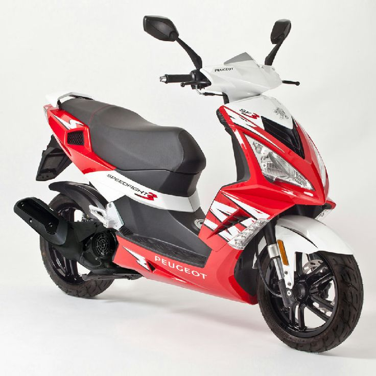 PEUGEOT SPEEDFIGHT 125 cc Speedfight M - http://motorcyclesforsalex.com/peugeot-speedfight-125-cc-speedfight-m/