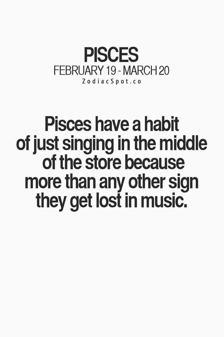 More like singing anywhere! Concert time is whenever for us!