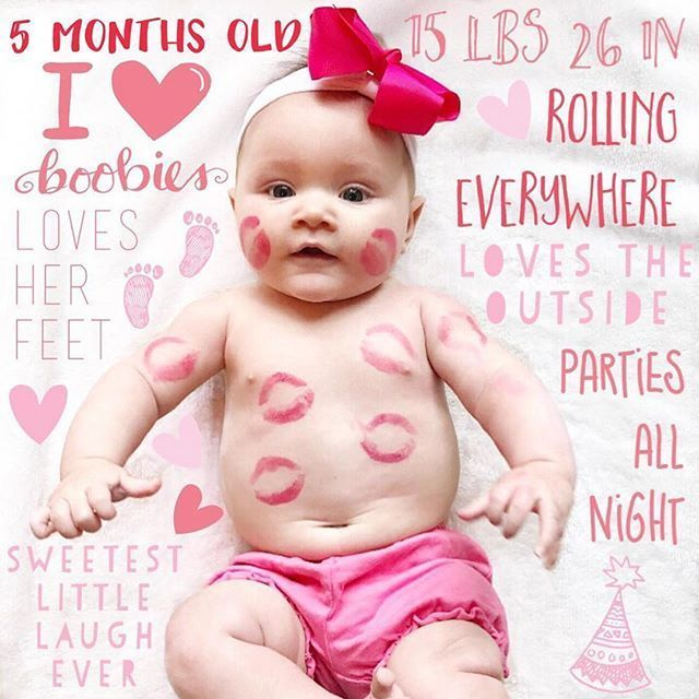 ad #firstpregnancy   – first pregnancy new moms