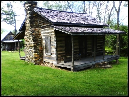 28 best images about union county historical society on for Compact cottages georgia