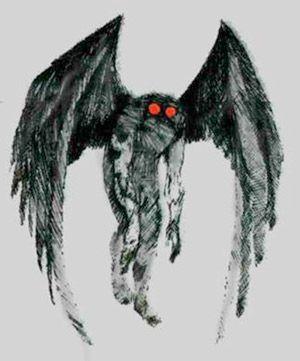 http://www.guioteca.com/fenomenos-paranormales/la-increible-historia-del-hombre-polilla-el-supuesto-ser-alado-que-volo-sobre-santiago/