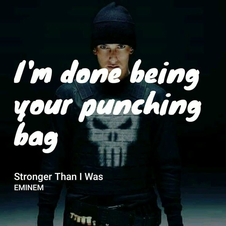 17 best eminem quotes on pinterest eminem good quotes