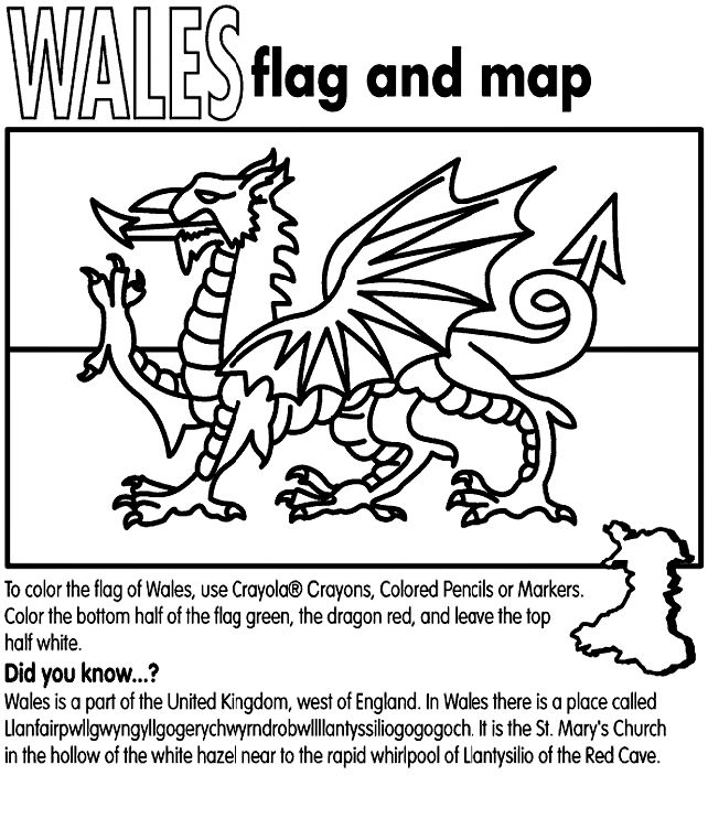 Whales | C2W3 | Pinterest | Wales, Crayola crayon colors and Geography