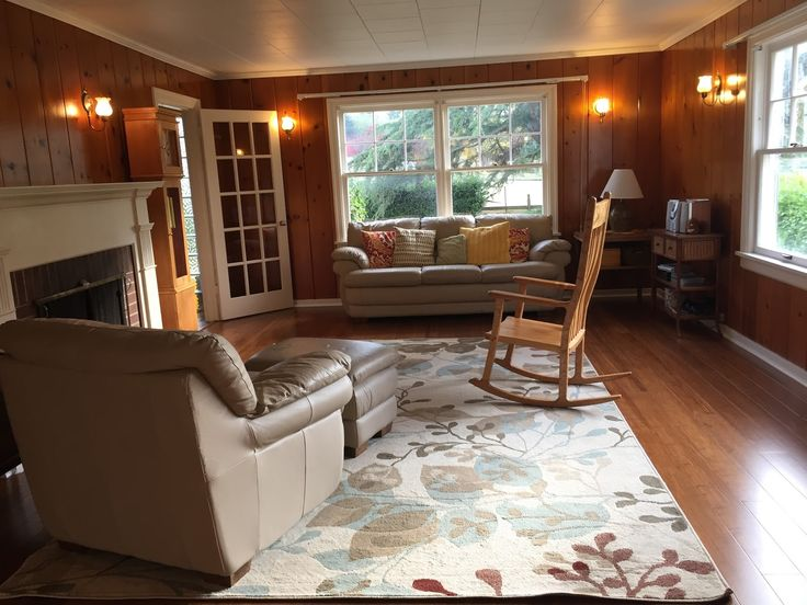 Best 25 Knotty Pine Ideas On Pinterest Pine Walls Painted Pine Walls And Knotty Pine Living Room