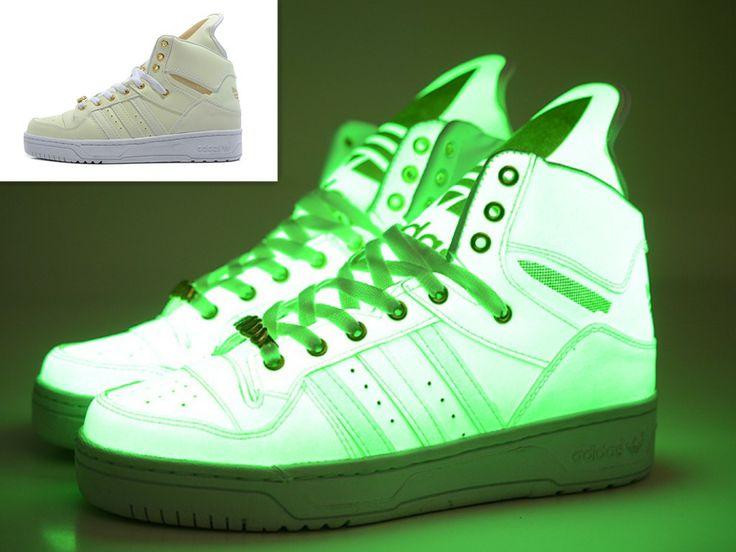 adidas limited edition scarpe