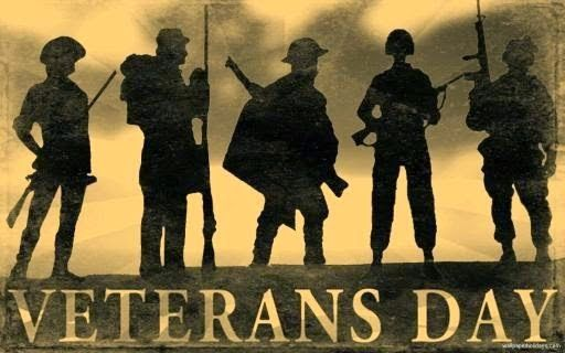 Send Veteran day quotes to the soldiers and veterans who fought for our nation. Best collection of veterans day quotes. http://www.forremembranceday-2014.com/2014/10/top-happy-veterans-day-quotes-2014.html