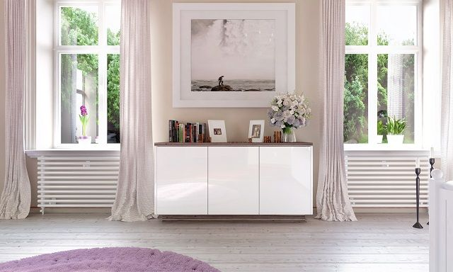 20 best New home images on Pinterest Home ideas, For the home and