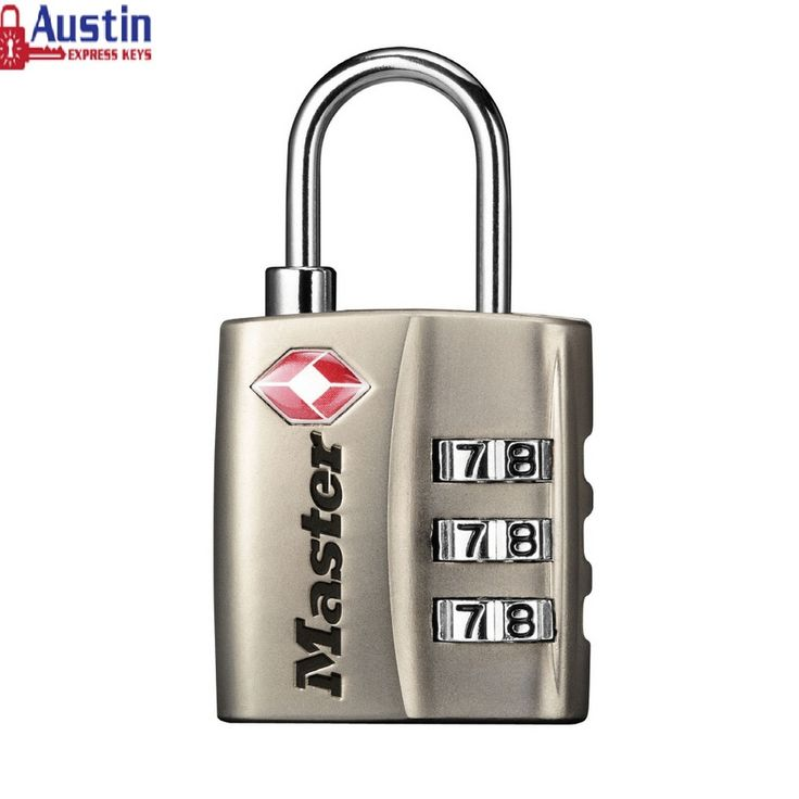 Austin Express Keys most rusted locksmith and key company , Austin Locksmith takes locksmithing and security very seriously. Whether you need a Locksmith in Austin or a Locksmith in surrounding areas