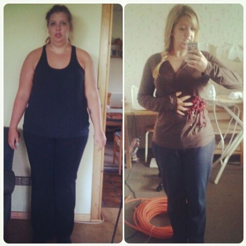 Duromine weight loss pill side effects image 4
