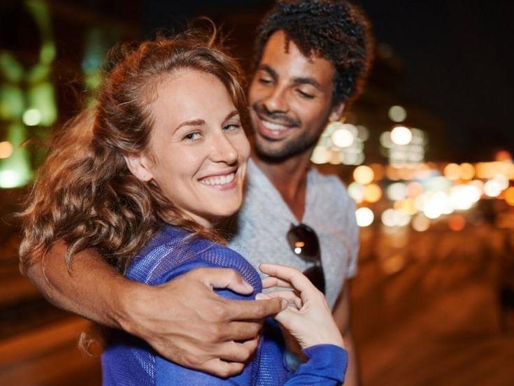 Kostenlose dating seite für männer