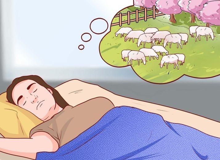 Az alvászavaroknak több oka is lehet. Ha csak időnként fordul elő, akkor lehetséges, hogy csupán túl sokat ettünk, vagy valamilyen nyugtalanító körülmény okozza. A holdfázisok[...]