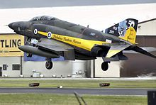 Hellenic Air Force - Wikipedia, the free encyclopedia GREECE