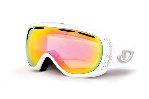 giro amulet ski goggles