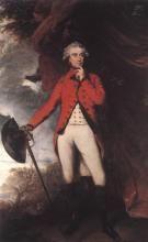 Francis Rawdon- Hastings, 1st Marquess of Hastings | eHISTORY