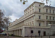 Royal Society 20040420 - Mary Curzon, Baroness Curzon of Kedleston - Wikipedia, the free encyclopedia