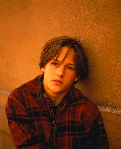 General picture of Brad Renfro - Photo 13 of 120