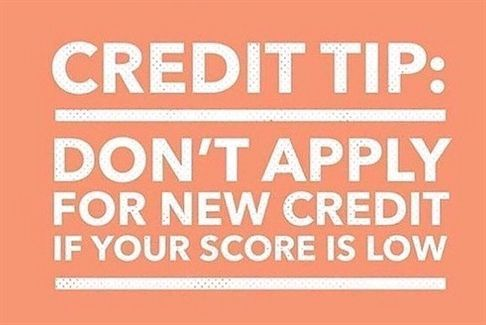 Credit Repair Nerds Certified Credit Repair Expert Credit