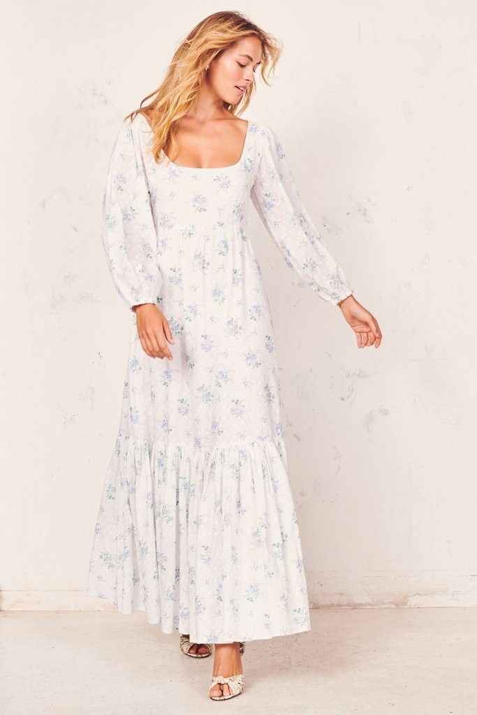 A Hippy Chic Garden Wedding Inspired By Fab Floral Bridesmaids Dresses Green Wedding Shoes In 2020 Floral Bridesmaid Dresses Dresses Stunning Bridesmaid Dresses