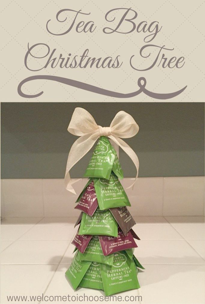 The Container Store Tree Storage Box With Wheels Diy Christmas Tree Storage Christmas Decoration Storage Holiday Storage