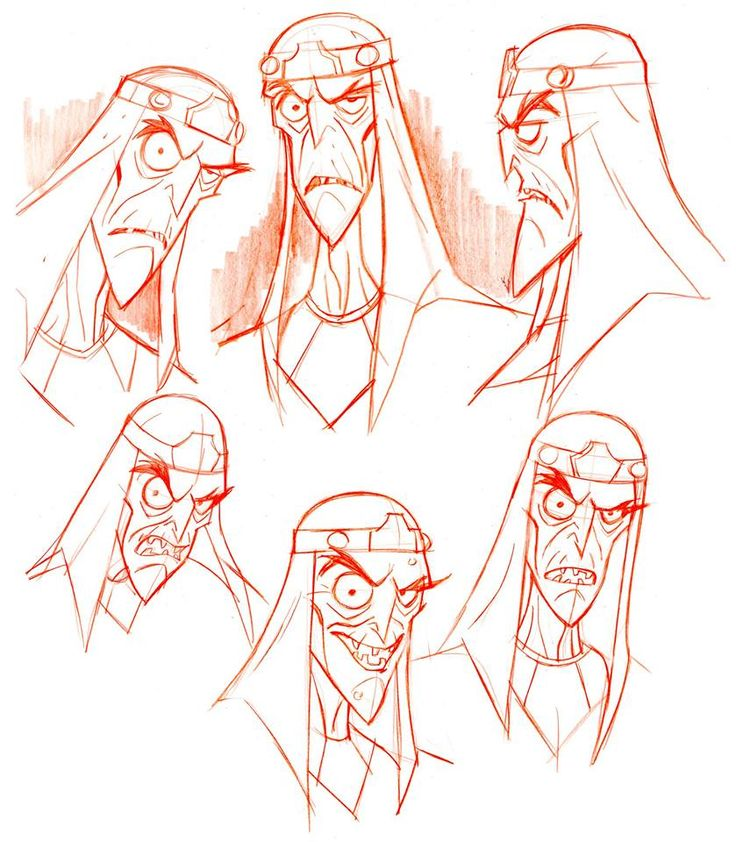 character studies ruby smoke Frame by frame and sequential images from various animated films for study and appreciation i post images so that each frame can be looked at individually, as well as in the context of the full shot.